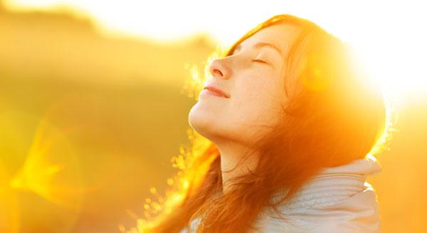 Как сделать утро по-настоящему добрым