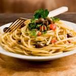 10 лучших сайтов по кулинарии