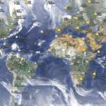 10 лучших сайтов чтобы узнать погоду