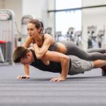Как мотивировать своего партнера