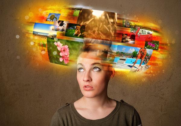 Несколько способов, как можно улучшить память
