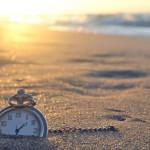 Как всё успеть? Организуй своё время с помощью 10 советов