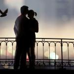Чего боятся мужчины, когда речь заходит о серьезных отношениях