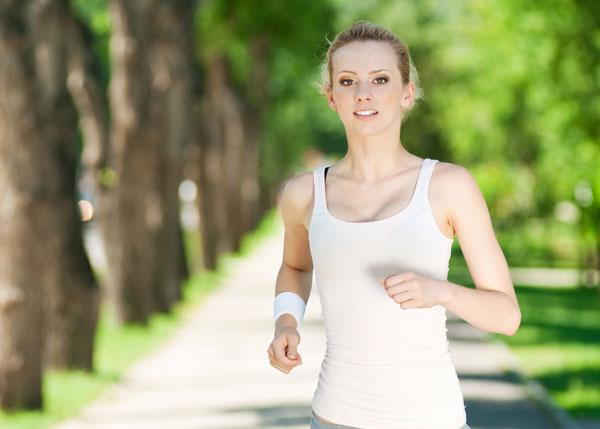 20 полезных привычек на каждый день