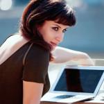 7 привычек супер эффективных людей