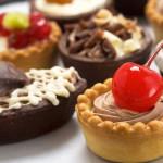 Почему опасно быть сладкоежкой