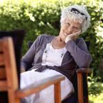 Советы наших бабушек для дома