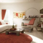 Как обустроить дом, что бы в нем царил покой и уют
