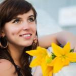 20 правил для счастливой и успешной жизни