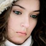 8 способов справиться с апатией