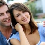 Как стать мудрой и счастливой женой