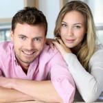 5 шагов к счастливому браку