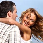 Как обрести счастье в личной жизни? (по методике Фэн-Шуй)
