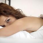 Как сделать женское утро приятней