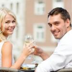 Чайлдфри: эгоисты или счастливые люди?