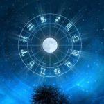 10 популярных сайтов с гороскопами
