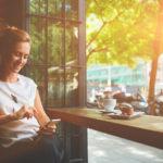50 лучших приложений для женщин