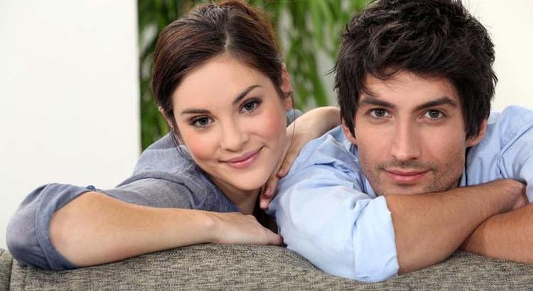 20 секретов семейного счастья