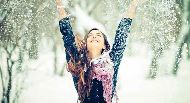 9 вещей, от которых нужно избавиться зимой