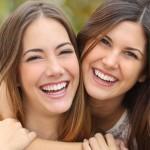 7 привычек счастливых людей