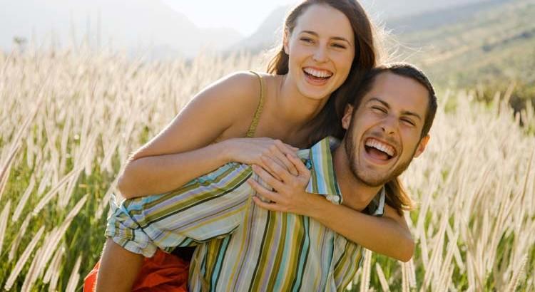 Как сохранить счастье в отношениях?