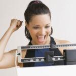 Эффективные и безопасные методах похудения
