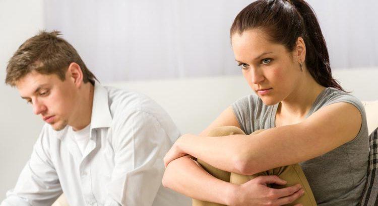 Как пережить измену в браке и сделать его вновь счастливым?