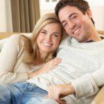 20 правил счастливых отношений