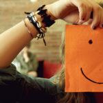 11 способов стать счастливым прямо сейчас