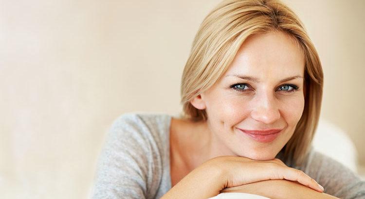 О женском здоровье: как всегда чувствовать себя хорошо