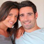 Рецепты счастья в браке