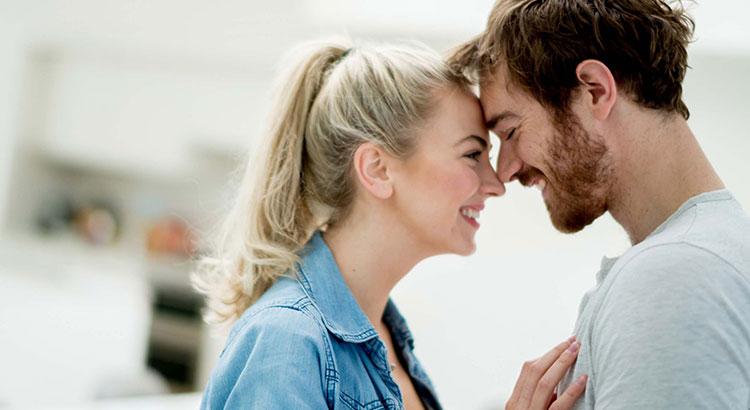 Как создать счастливый брак или прочь мифы