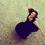Женское счастье в одиночестве