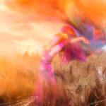 Что делать, чтобы жизнь заиграла красками