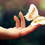 Мудрые советы для счастливой жизни