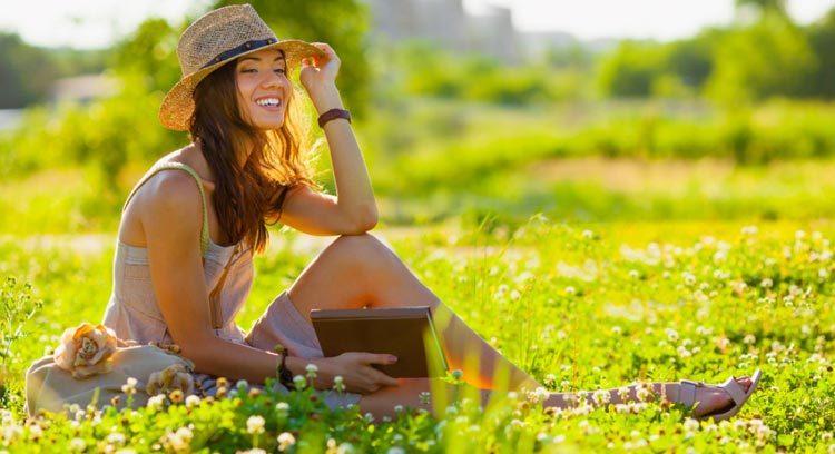 15 шагов к счастливой жизни