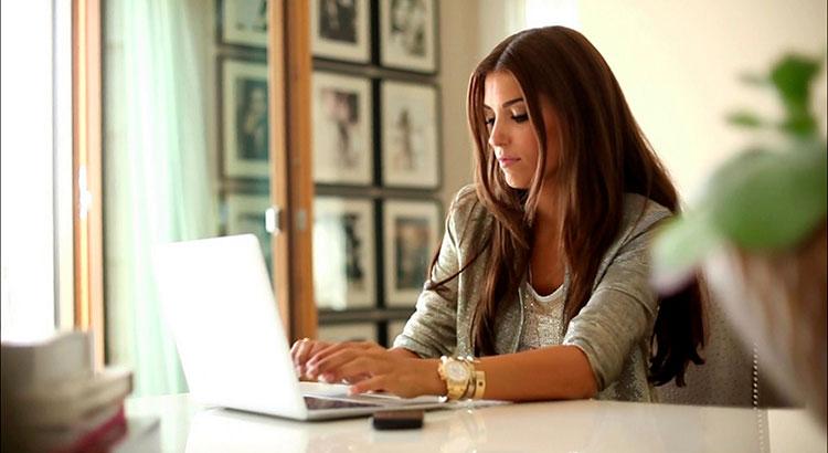 Как создать имидж успешной женщины 8 советов