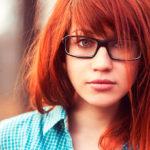 9 полезных советов по уходу за волосами в летний зной