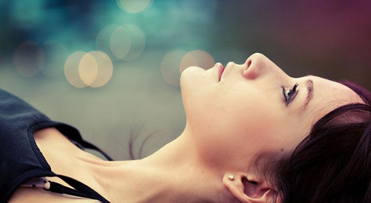 Лучшие советы от косметолога для сохранения естественной красоты
