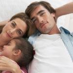 Как достичь счастья в браке