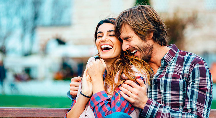 5 игр для сохранения брака