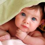 Что делать, чтобы семейное счастье не разрушилось при появлении малыша?
