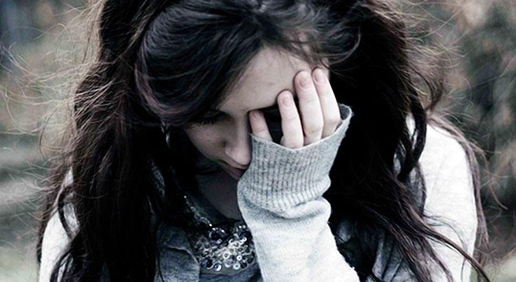 Как преодолеть депрессию самостоятельно