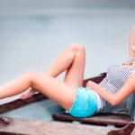 7 способов достигнуть полного расслабления без каких-либо затрат