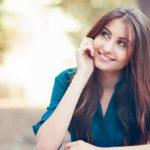9 методов: как поднять себе настроение