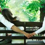 Как разорвать любовный треугольник