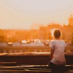 Психологические причины одиночества у женщин