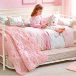 Какое детское постельное белье лучше