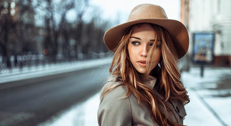 Как наслаждаться жизнью зимой