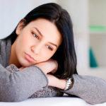 Причины женского одиночества. Меняем жизнь!
